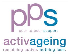 Logo PPS